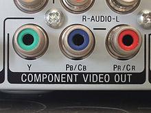Component_video_jacks