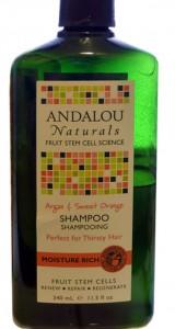 Shampoo_bottle