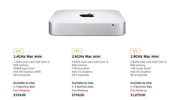 Apple_Mac_Mini_2014