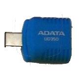 AData_UD350C_USB3_C_OTG