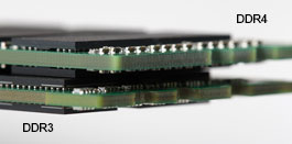 DDR4_vs_DDR3_thickness
