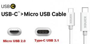 Kanex_KU3CMB111M_USB3C-USB2MicroB