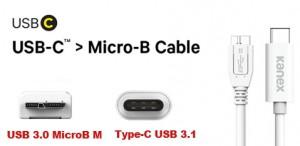 Kanex_KU3CMB111M_USB3C