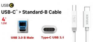Kanex_KU3CSB111M_USB_C-B