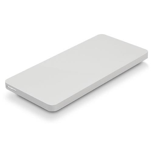 OWC Envoy Pro USB enclosure